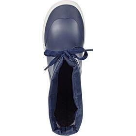 Viking Footwear Jolly Winter Boots Kids navy